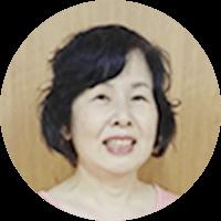 純江さん(50代)